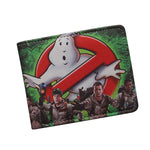 Classic Cartoon/Movie Wallet