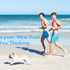 Recalibrate your 'New Year, New You' thinking