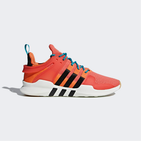 Adidas EQT Support Adv Summer Shoes Trainers