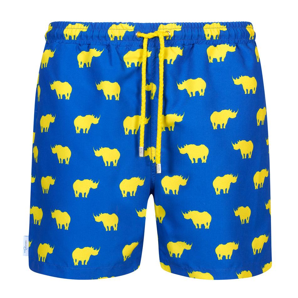 Rhino Swim Shorts
