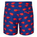 Tailored Rhino men's swim shorts trunks swimwear
