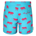 Tailored Tiger men's swim shorts trunks swimwear