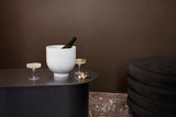 Podia Table - Black
