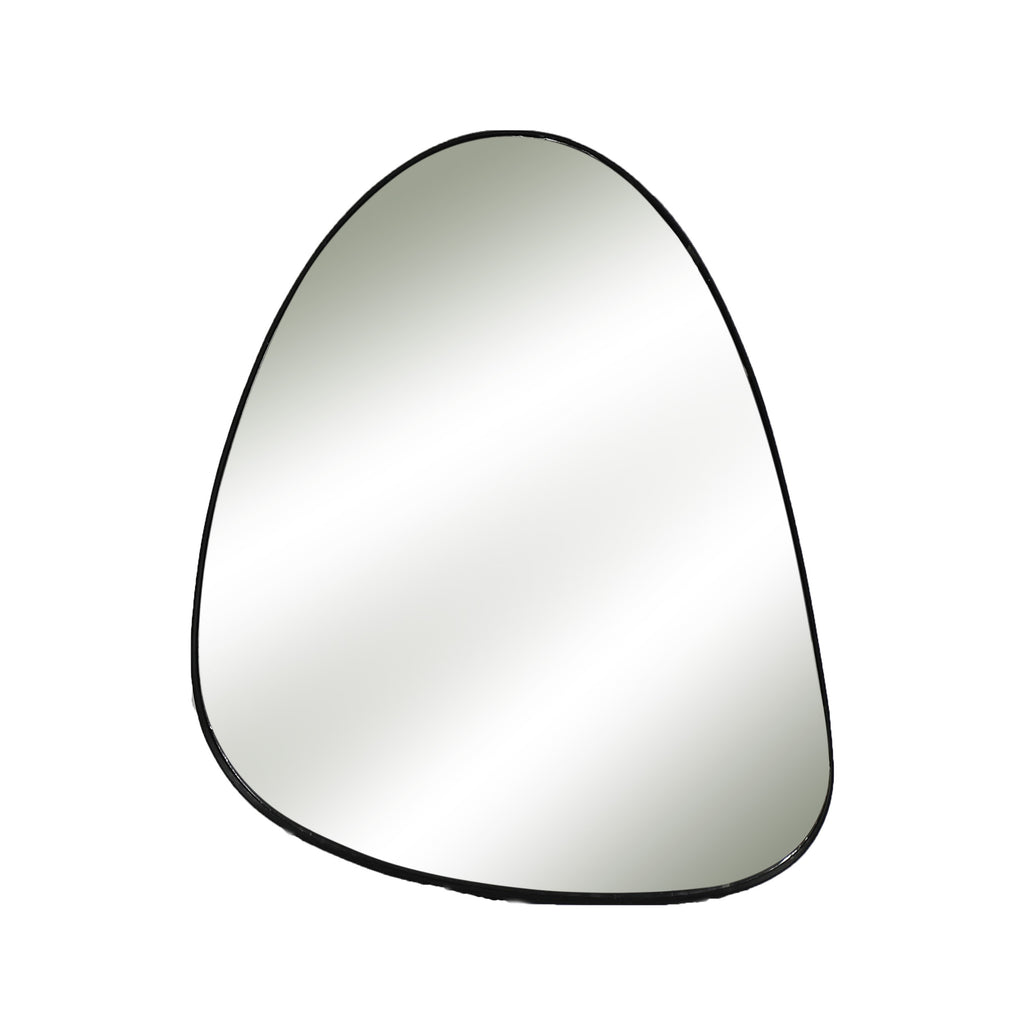 Codol Mirror - Small