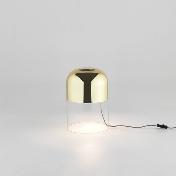 Coko Table Lamp