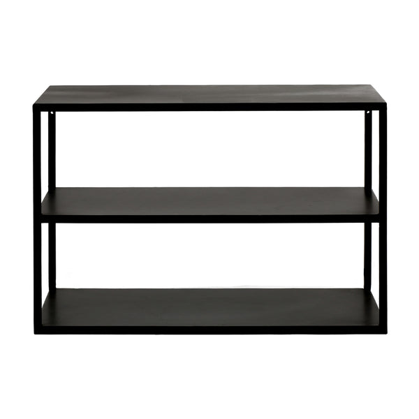 Eszential Side Table / Rack