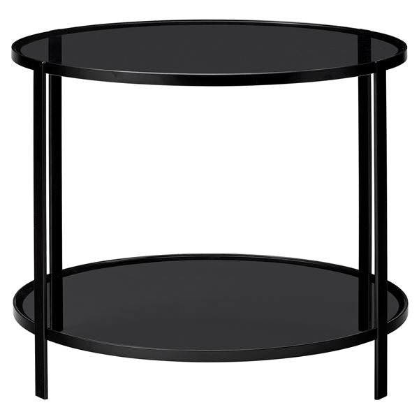 Fumi Coffee Table Ø 55 H 45
