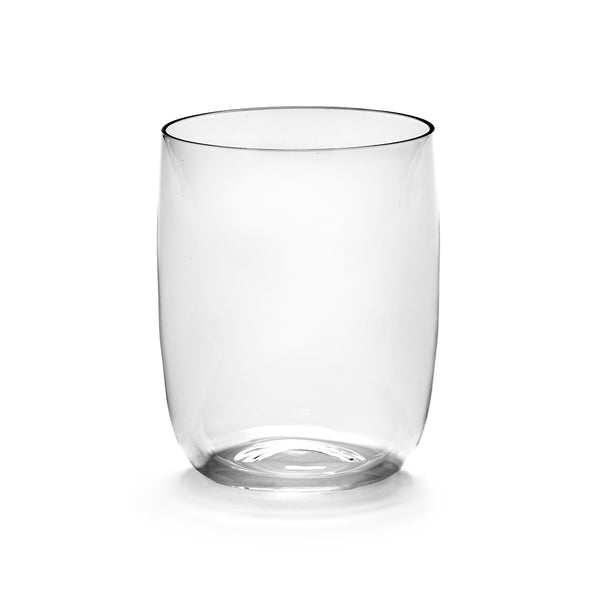 Passe Partout Glass - Large