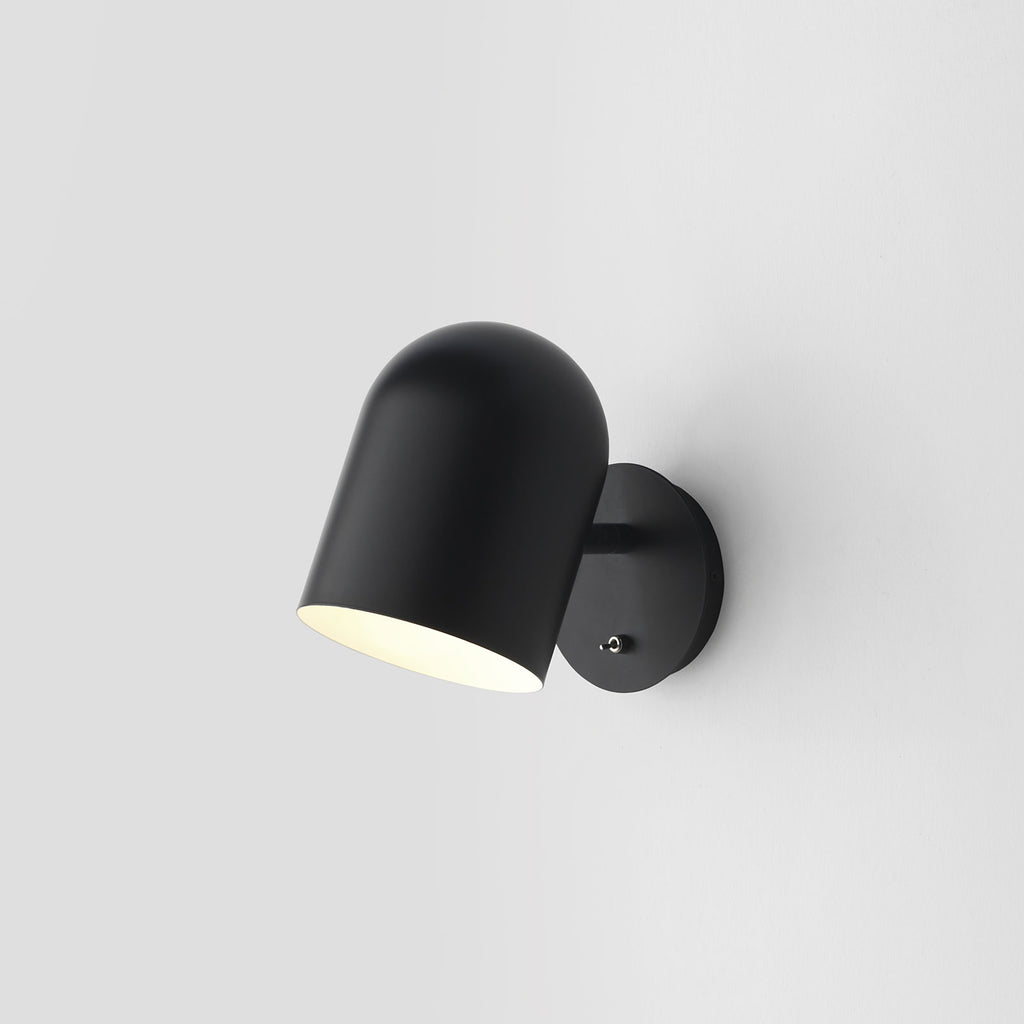 Luca Wall Lamp