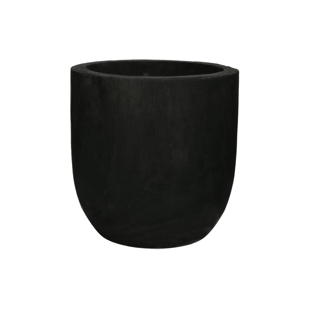 Pure Flower Pot - Small
