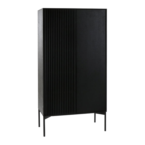 Pudong Cabinet - Tall