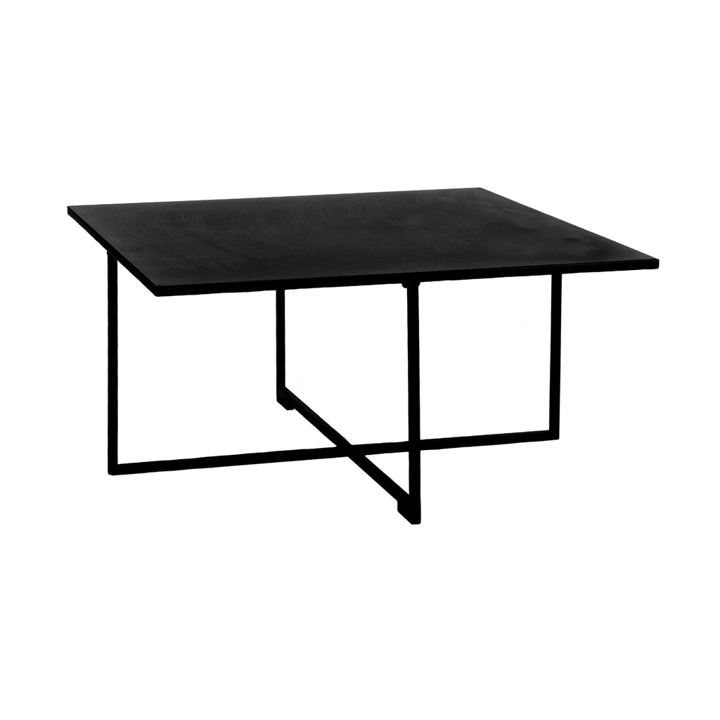 Seattle Coffee Table - Large
