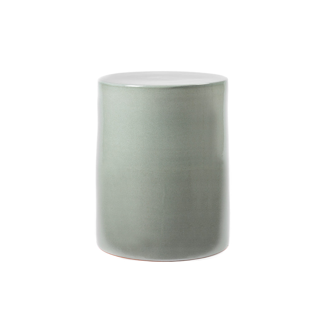 Side Table Gray