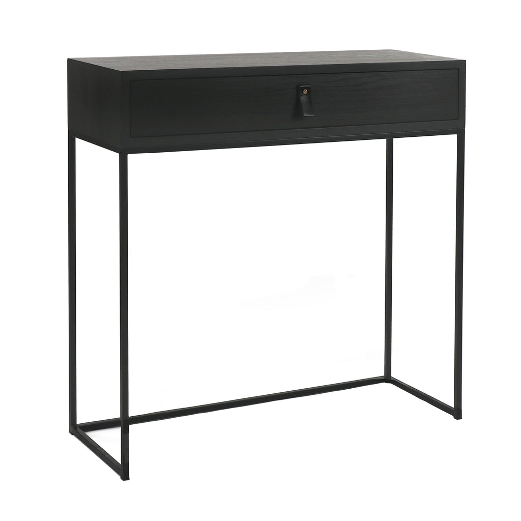 Tokio Console With Drawer