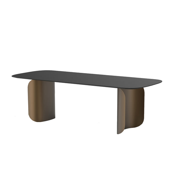 Barry Table Rectangular