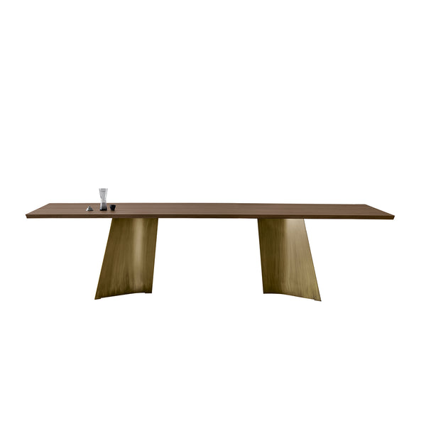 Maggese Table