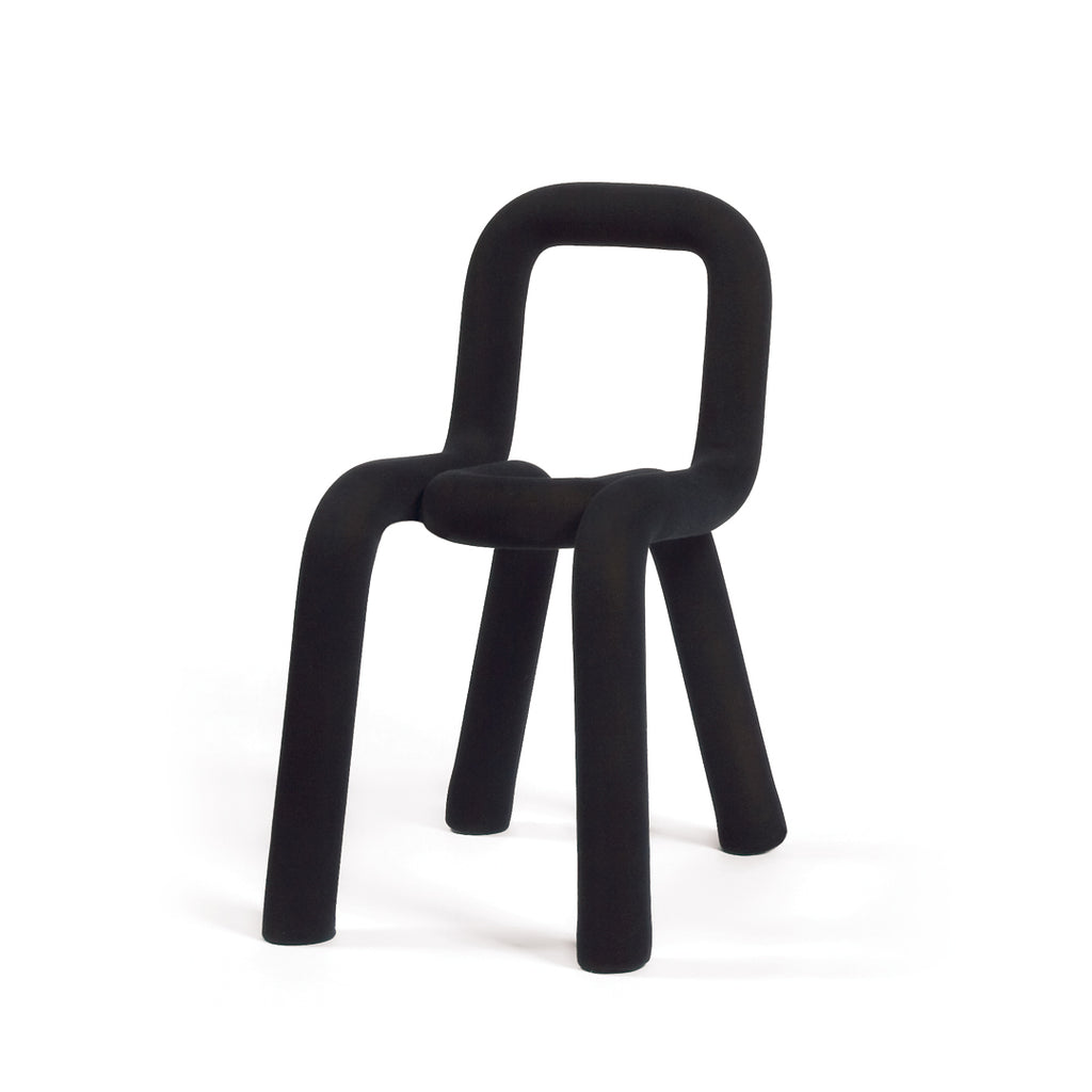 Bold Chair - Black