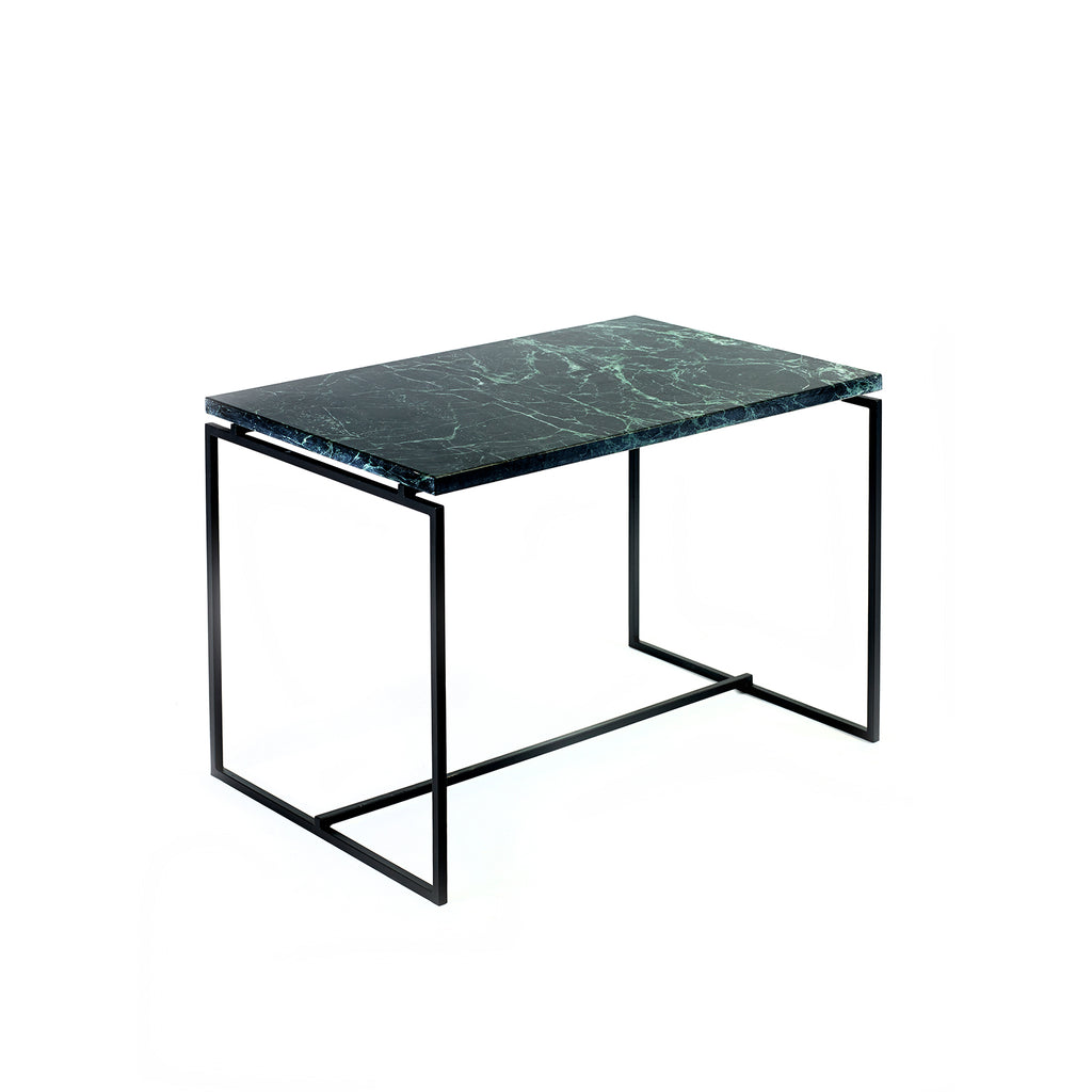Side Table Verde - Green