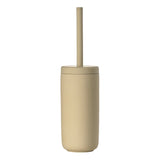 Zone Ume Toilet Brush Warm Sand