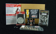 The Kin of Dragons Box (Jan)