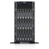 Dell PowerEdge T630 Tower