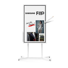 Samsung Flip (WM55H) (be stovo)