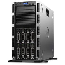 Dell PowerEdge T430 Tower