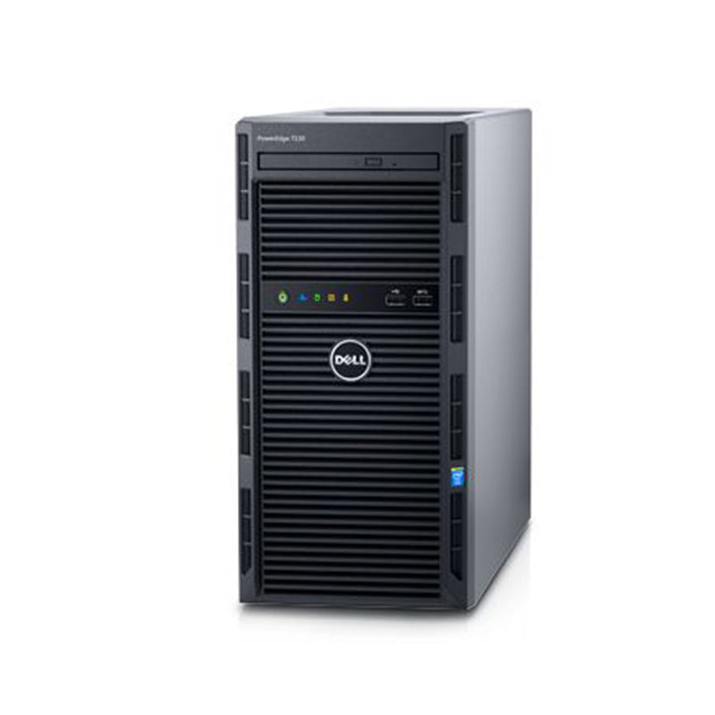 Dell PowerEdge T130 Tower