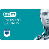 ESET Endpoint Security verslui