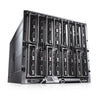 Dell PowerEdge Blade system (naudotas) - virtualizacija.lt