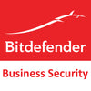 Bitdefender Business Security verslui
