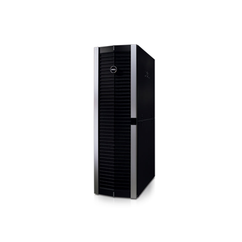 DELL PowerEdge 4220 Rack Enclosure 42U