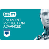 ESET Endpoint Encryption powered by Deslock