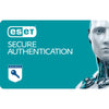 ESET Secure Authentication verslui