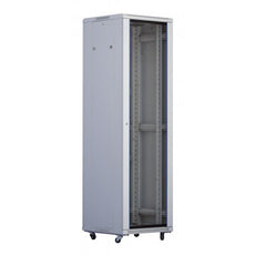 IMOS rack enclosure 42U 600 x 1000
