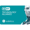 Safetica (ESET Technology Alliance)