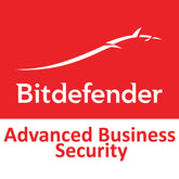 Bitdefender Advanced Business Security verslui