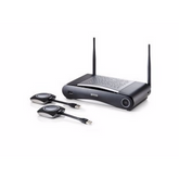 Barco CSE-200 Wireless presentation system for small to medium sized meeting rooms