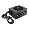 Corsair Power Supply HX850, 850W