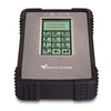 DataLocker DL2