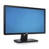 "DELL E2213H 22"" LED monitorius (nuoma)"
