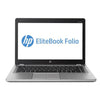 HP EliteBook Folio 9470m Ultrabook (Naudotas) - virtualizacija.lt