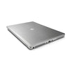 HP EliteBook Folio 9470m Ultrabook (Naudotas)