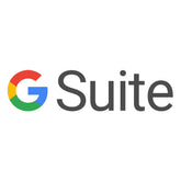 G-Suite Enterprise