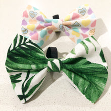 Oasis Bow Tie