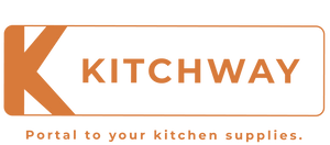 Kitchway