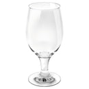 Signoria Beer/Water Glass 27.5cl - Pack of 6