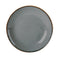 Porcelite Seasons Storm Coupe Plates 28cm/11'' - Pack of 6