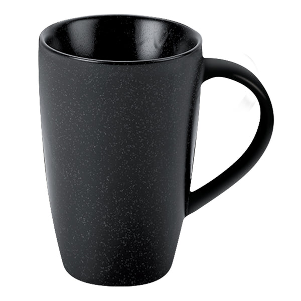 Porcelite Seasons Graphite Mug 32cl / 11 oz - Pack of 6