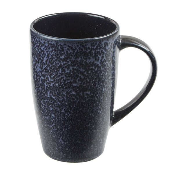 Porcelite Aura Tide Mug 32cl (11oz) - Pack of 6